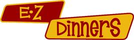 E-Z Dinners