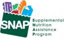 snap food assistance program approved