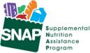 snap food assistance program approved